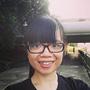 Chelza Chong Jiayu