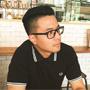 Gilbert Yang